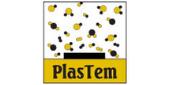 PlasTem