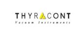 ThyraCont