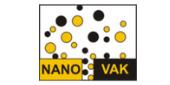 NanoVak